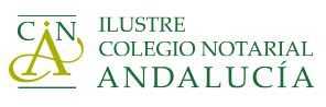 /themeResources/images/logo_colegios/cn_andalucia.png