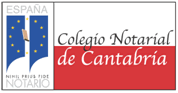 /themeResources/images/logo_colegios/cn_cantabria.png